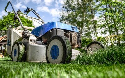What is Artificial Turf?